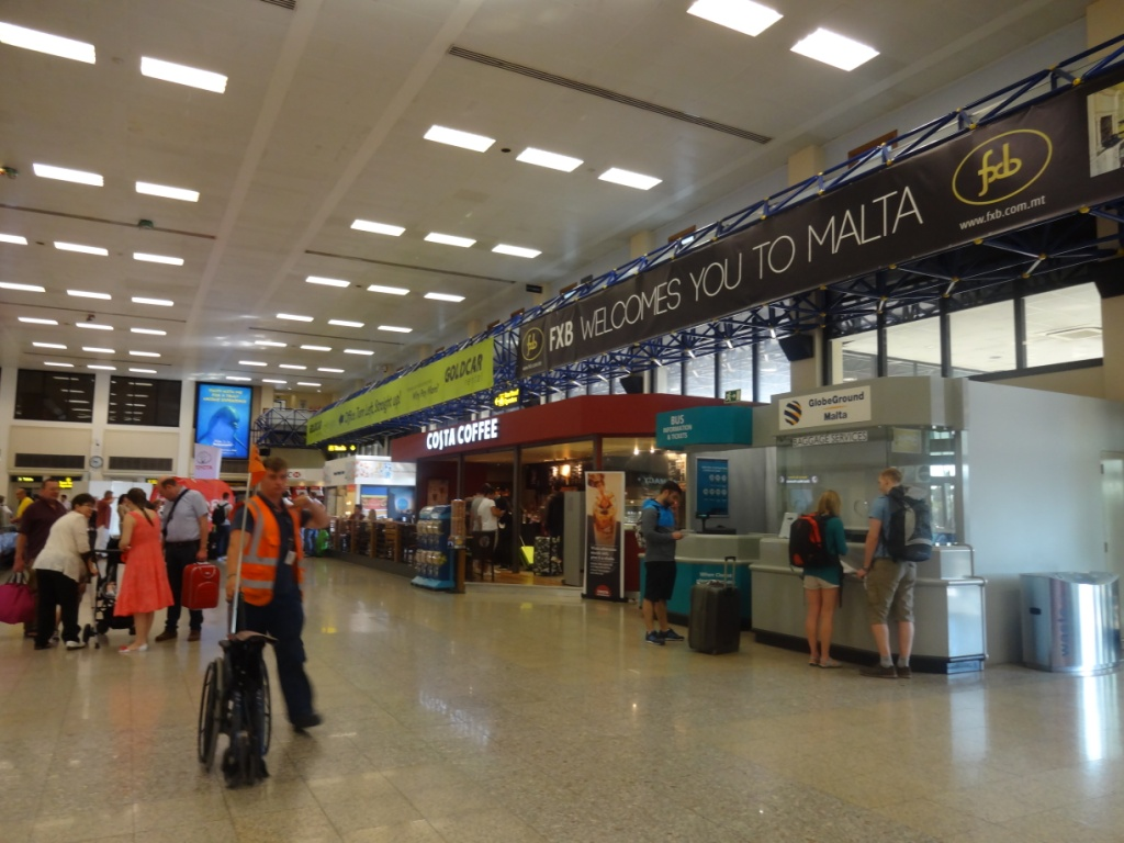 аэропорт мальты покупка билета на автобусаэропорт мальты покупка билета на автобус
