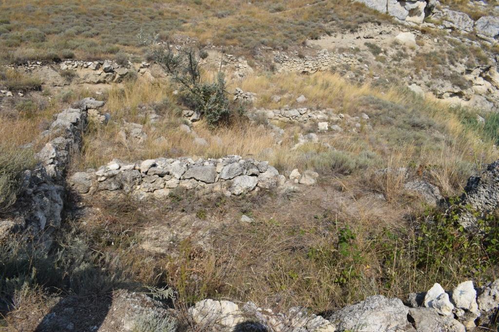 казантип античные казантип античные раскопкираскопки