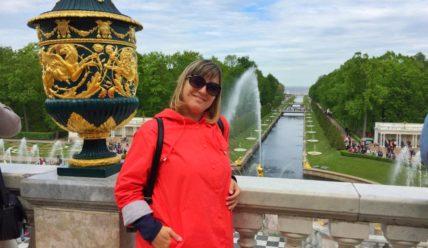 15 лучших и интересных экскурсий в Санкт-Петербурге